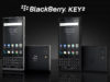 180607blackberrykey2009