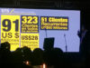 181205sts10anos005