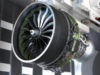 190107boeing-777x-con-motor-ge9x005