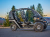 arcimoto-evergreen-edition