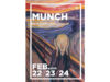 munch-la-retrospectiva