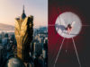 skypixel-drone-photo-contest-