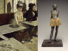 degas-passion-for-perfection