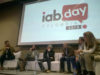 iabday-colombia-2019