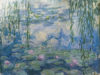 water-lilies-by-monet-the-magic-of-water-and-light