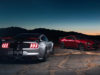 ford-mustang-shelby-gt500-2020