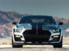 mustang-shelby-gt500-2020