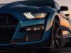 shelby-gt500-2020