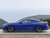 bmw-m8-competition-coup
