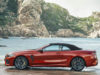bmw-m8-coup