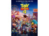 toy-story-4-afiche