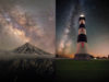insight-investment-astronomy-photographer
