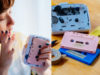 its-ok-bluetooth-5-portable-cassette