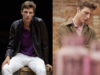 massimo-dutti-a-new-wave-collection
