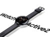 samsung-galaxy-watch-active2