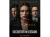 secretos-de-estado-afiche