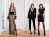 zuhair-murad-collection-ready-to-wear-fw20