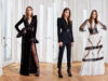 zuhair-murad-collection-ready-to-wear-fall-winter-2020
