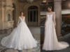 atelier-pronovias-2021-cruise-collection