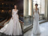 pronovias-prive-2021-cruise-collection