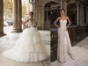 pronovias-coleccion-cruise-2021