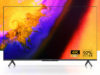 honor-vision-x1-smart-tv