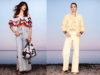 chanel-collection-croisiere-2020-21