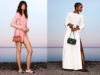 chanel-the-cruise-2020-21-collection