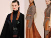 hermes-fall-winter-2020-collection