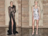 atelier-versace-fall-winter-2020-collection