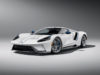 ford-gt-studio-collection-2021